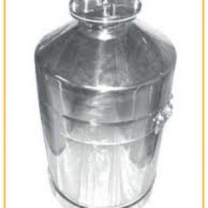 Pessure Vessel Supplier