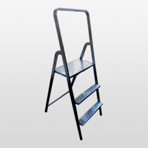Stainless Steel, SS Ladder Exporter India